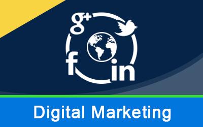 Best Digital Marketing Online Course